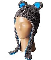 Columbia Tiny Bear™ Hat (Toddler)