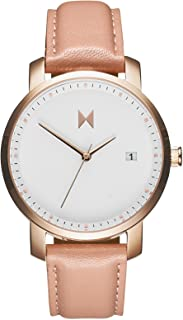 Signature Watches | 38MM Women's Analog Watch