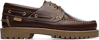 Nautico, Zapatos y Bolsos para Hombre