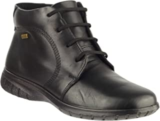 Bibury Ladies Ankle Boot/Womens Boots
