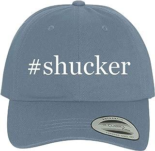 Best biloxi shuckers hat Reviews