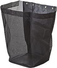 Oregon 86-025 Grass Bag for MTD