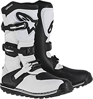 Suchergebnis Auf Für Alpinestars Schuhe Handtaschen
