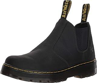 Men's Hardie Chelsea Boot