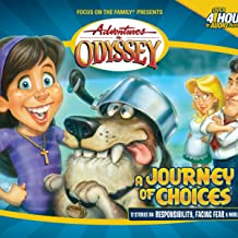 Best adventures in odyssey mp3 Reviews