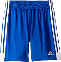 TastiGo19 Shorts (Little Kids/Big Kid)