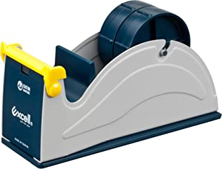 gum tape dispenser