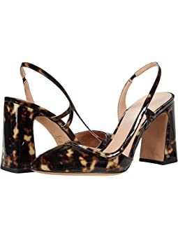 Kate spade shoes + FREE SHIPPING