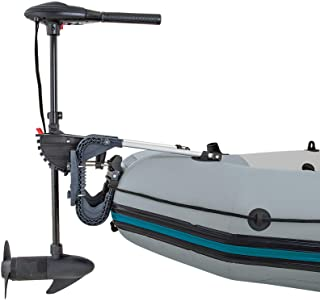 Intex Trolling Motor