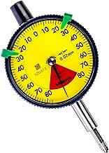 Best dial indicator mitutoyo Reviews