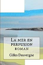 A Ilha Misteriosa (Portuguese Edition)