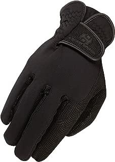 Best heritage spectrum winter gloves Reviews
