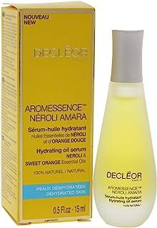 Decleor Aromessence Neroli Amara Hydrating Facial Oil Serum, 15ml