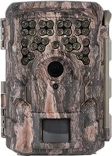 Moultrie M8000i Invisible Flash Trail Camera (2019) | Compatible Mobile