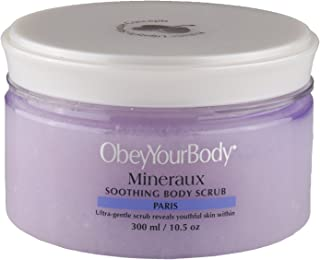 Best obey your body salt scrub Reviews