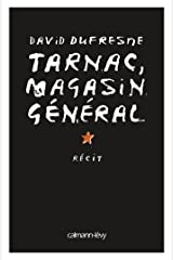Tarnac, magasin général (Documents, Actualités, Société) Format Kindle