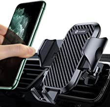 galaxy s8+ car mount