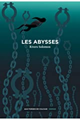 Les abysses (LITTERATURE) (French Edition) Paperback