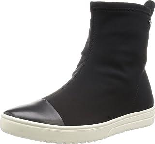 [エコー] ブーツ FARA Mid Boot レディース