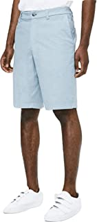 Mens Commission Short Relaxed Fit