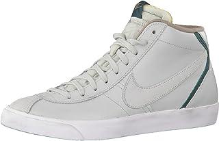 sports shoes d32cb a9841 Nike , Baskets pour homme Bleu bleu foncé 40.5 EU