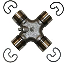 GMB 210-0213 Universal Joint
