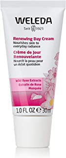 Weleda Renewing Day Cream, 1 Fluid Ounce