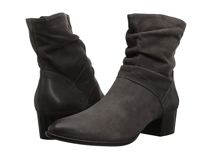 cheap sale popular stores new lifestyle Paul Green Tanner Boot | 6pm