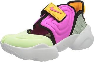Nike Aqua Rift, Scarpe da Ginnastica Donna