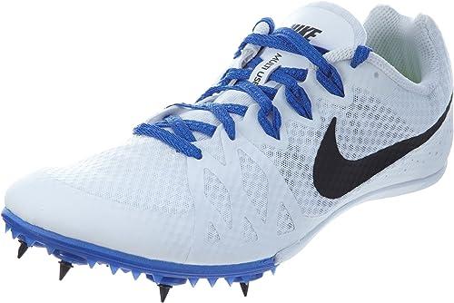 Nike Zoom Rival M 8 Hausschuhe de Deporte, Unisex Adultos