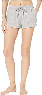 Alo Yoga womens Daze Short Yoga Shorts