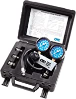 For Cummins ISX Anti-Polishing Ring /& Piston Ring Compressor Adapter Alt to 5299448 5299447 5299339 Remover and Installer Kit Used with Piston Ring Compressor PT-7040