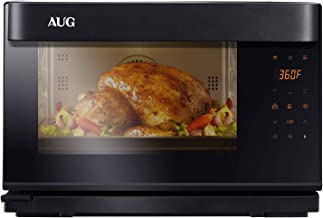 Best toaster oven with grill Reviews