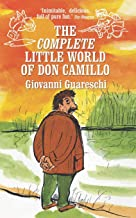 Best little world of don camillo Reviews