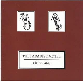 Best paradise motel drive Reviews