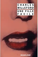 Une fille facile (Rivages noir (poche)) (French Edition) Pocket Book