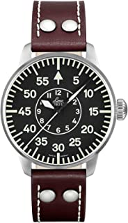 type b pilot watch