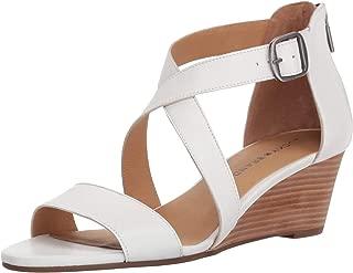 Lucky Brand Women's Jenley Sandal