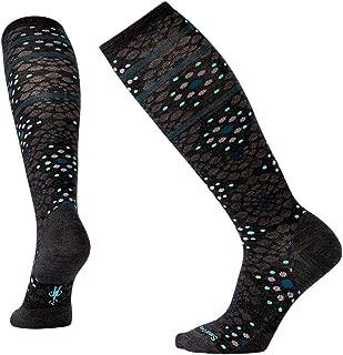Women's Pompeii Pebble Knee High Socks