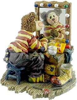 Boyds Bears Graffitie...Put On Your Happy Face Retired 02001-71