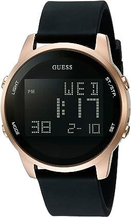 GUESS - U0787G1