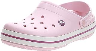 Crocs Crocband, Zuecos Unisex Adulto