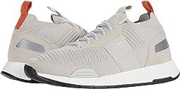 Titanium Sneakers