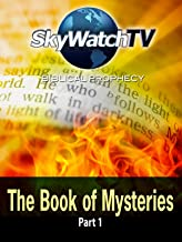 Skywatch TV: The Book of Mysteries
