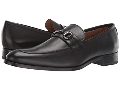 To Boot New York Billings (Black) Men