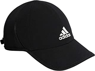 Men's Superlite Relaxed Adjustable Performance Cap