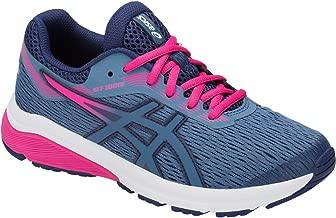 ASICS Kid's GT-1000 7 GS Running Shoes
