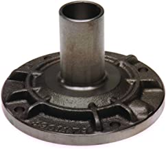 ACDelco 3901178 GM Original Equipment Manual Transmission Main Drive Gear Bearing Retainer