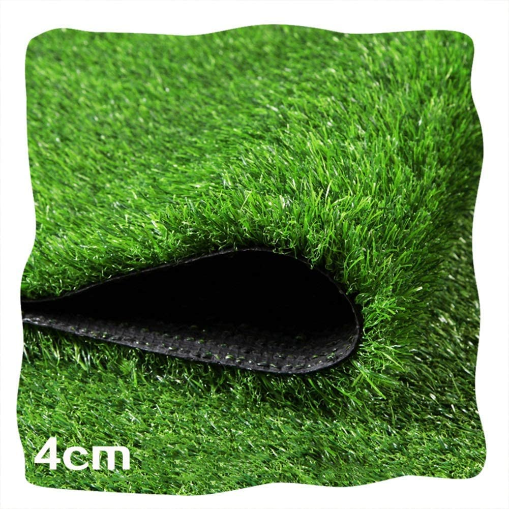 AUKLM Putting mat Golf Super beauty product restock quality top! Outdoor Practic Artificial Grass Year-end annual account Rug