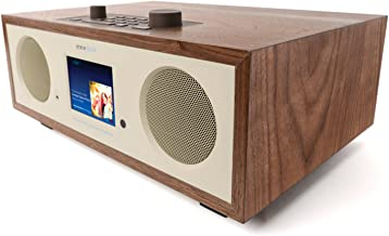 Best radio with spotify Reviews